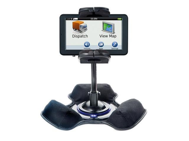 Dash and Windshield Holder compatible with the Garmin dezl 560 560LT Garmin Dezl Map Update on garmin etrex, garmin fenix, garmin nuvi 40, garmin forerunner 110, garmin forerunner 910xt, garmin zumo, garmin dakota, garmin forerunner 610, garmin approach, garmin forerunner 210, garmin gpsmap 78, garmin forerunner 410, garmin forerunner 310xt, garmin oregon,