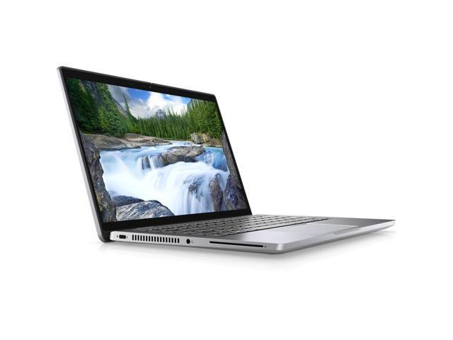 "Image of DELL Laptop Latitude 7320 KMRFY Intel Core i7 11th Gen 1185G7 (3.00 GHz) 16 GB Memory 256 GB PCIe SSD Intel Iris Xe Graphics 13.3"" Windows 10 Pro 64-bit"