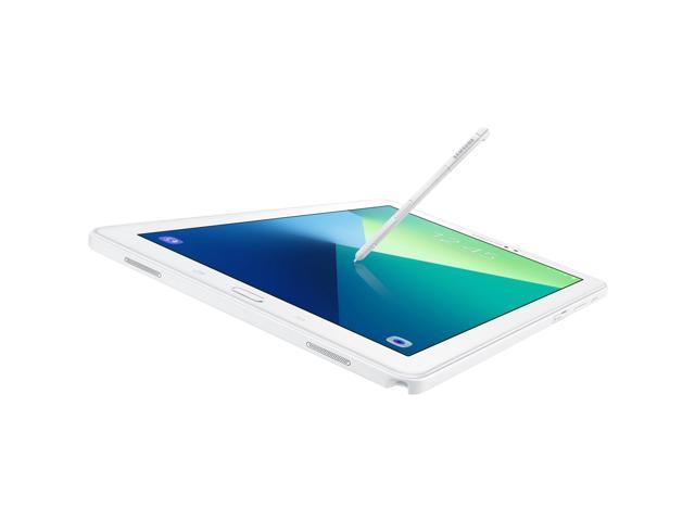 SAMSUNG Galaxy Tab A SM-P580NZWAXAR Samsung Exynos 7870