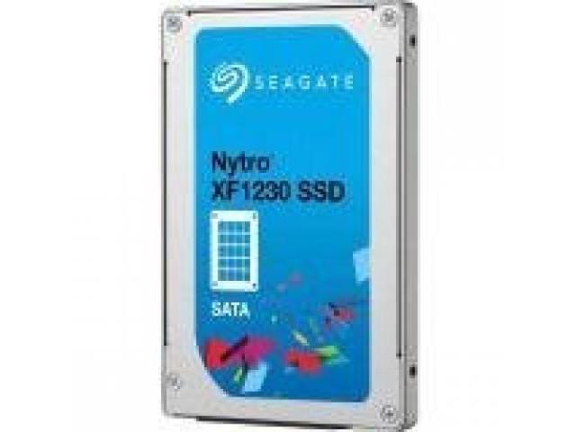 Seagate Nytro XF1230-1A0240 960 GB 2 5