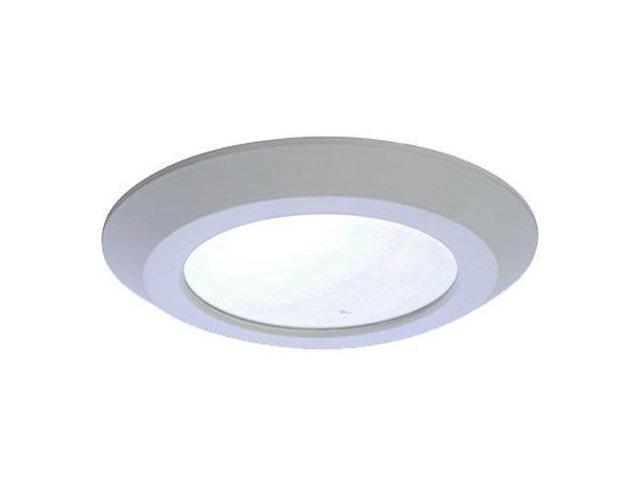 Led Halo Surface Mount Light
