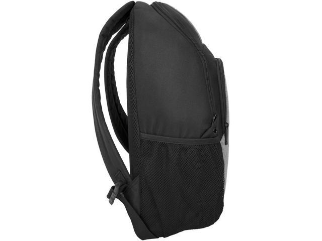 Replacement for PARTS-TSB950US Active Commuter Backpack BlackBlue 15