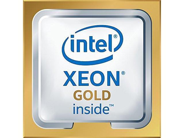 Cisco Intel Xeon 6128 Hexa-core 6 Core 3 40 GHz Processor Upgrade Socket  3647 6 MB 19 25 MB Cache 64-bit Processing 3 70 GHz Overclocking Speed 14  nm