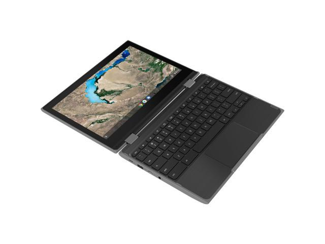 Lenovo 300e Chromebook 2nd Gen 81QC0000US 11 6