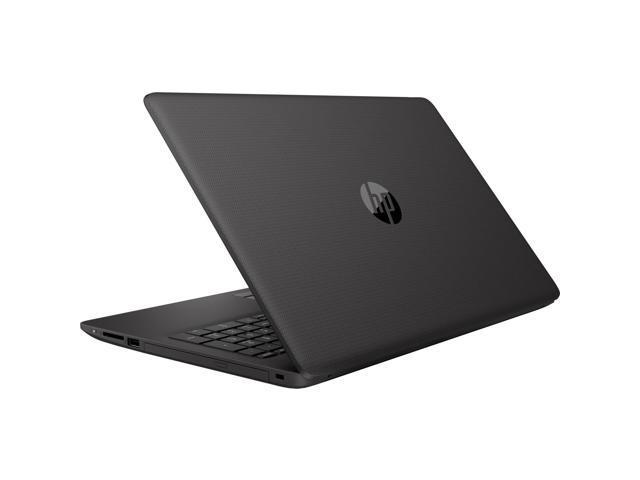 HP 255 G7 15 6