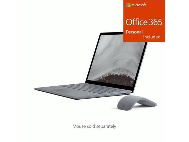 Microsoft Surface Laptop 2 13 5