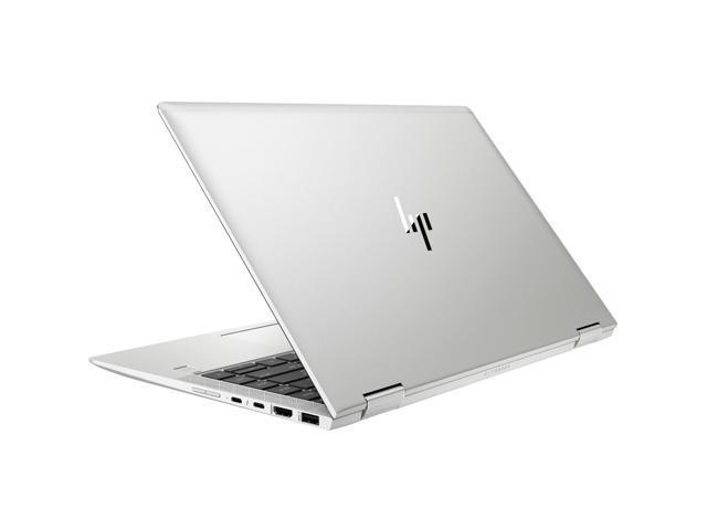 """HP EliteBook x360 1040 G6 14"""" Touchscreen 2 in 1 Notebook - 1920 x 1080 - Core i7 i7-8665U - 16 GB RAM - 512 GB SSD"""