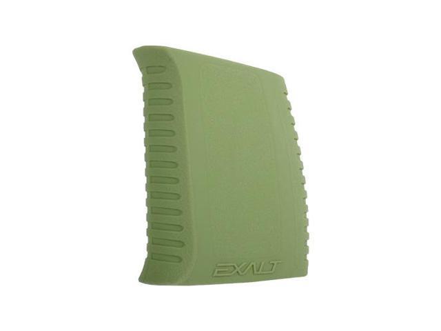 Exalt Paintball A5//X7 Grip Skin
