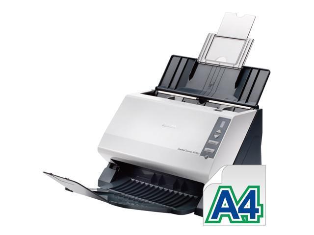 AVISION AV220D2+ SCANNER DRIVERS FOR PC