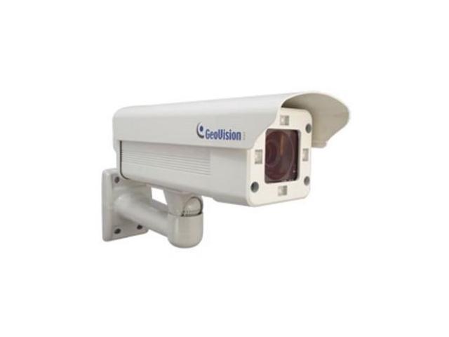 GeoVision 84-BX320-E11U 3MP H 264 Arctic IR Box IP Camera - Newegg com