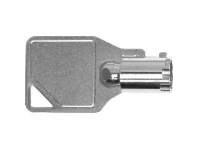 Supervisor-Only Access CSP Guardian Series Desktop Security Cable Lock