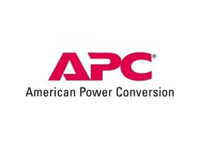 APC WBEXTWAR1YR-SP-04 1 Year Extended Warranty - Newegg com