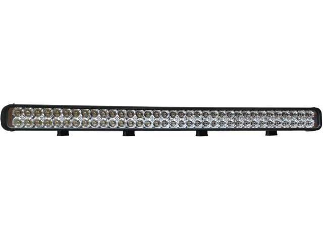 Vision x vixxil 600 32 xmitter led light bar w sixty 3 watt leds vision x vixxil 600 32 xmitter led light bar w sixty 3 watt leds aloadofball Image collections
