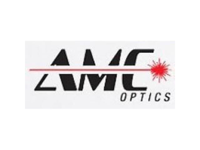 amc optics 3 28 ft fiber optic duplex network cable - lc-lc