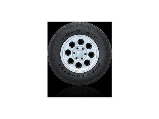 P275 65r18 Tires >> Toyo Tires Toy352070 Equivalent 32 1 11 R18 P275 65r18 114t Opatii