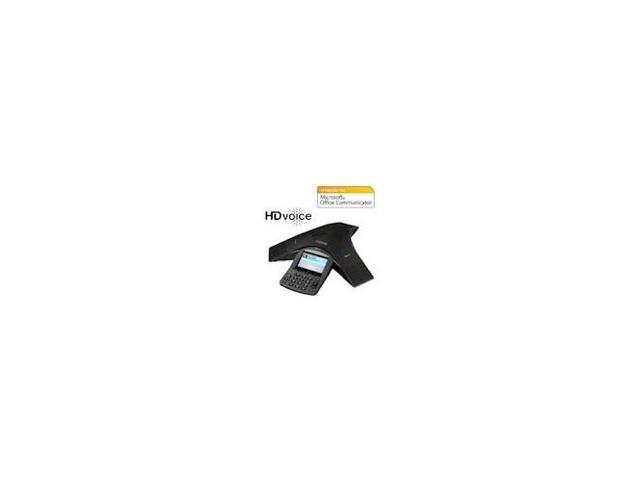 POLYCOM 2200-44332-001 Ethernet cable for CX3000 - Newegg com