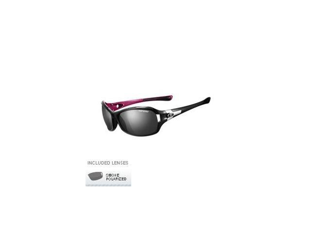 30be095475 Tifosi optics tifosi dea polarized single lens sunglasses gloss black pink  jpg 640x480 Tifosi optics dea