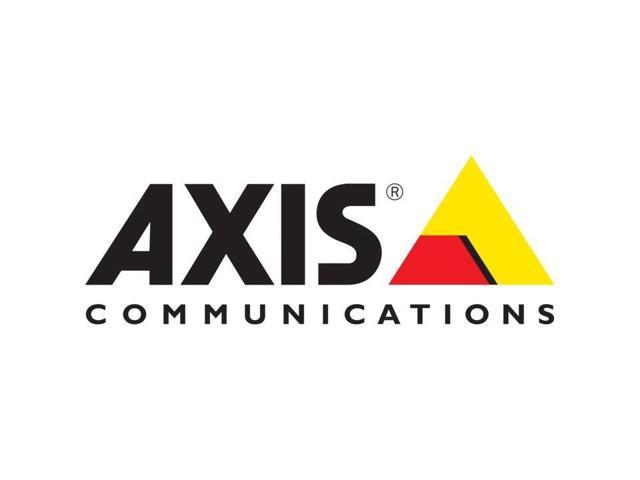 AXIS 0333-604 ACAP FENCE GUARD 1 E-LICENSE - Newegg com