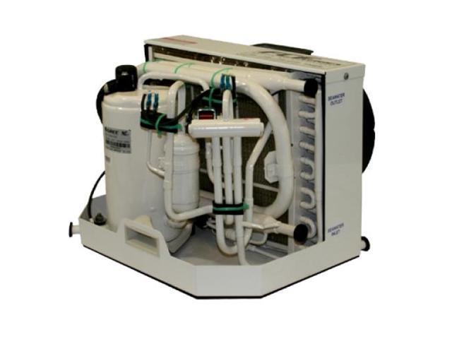 Webasto WEB-FCF0016000GS AC Unit 16000 BTU 115V Retrofit Kit - Newegg com