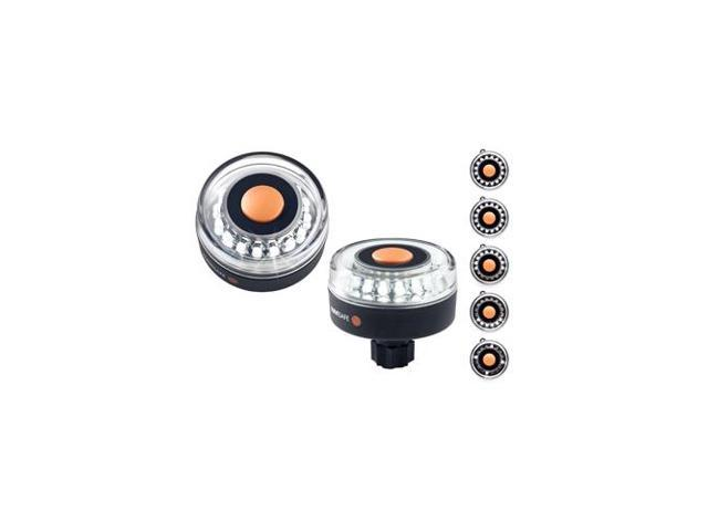 NAVISAFE Railblaza adapter