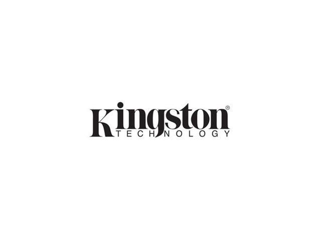 KINGSTON SQ500S37/240G Kingston Q500 240GB 2.5 inch SATA3 Solid State Drive (TLC)
