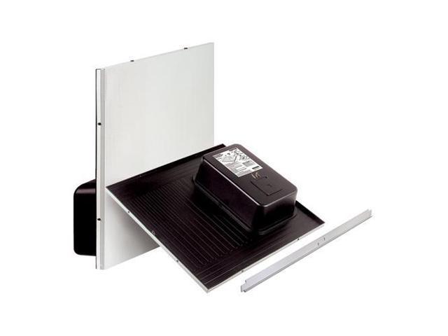 Bogen Bg Csd2x2vr 2 Pack Speaker Ceiling 2x2 W Volume