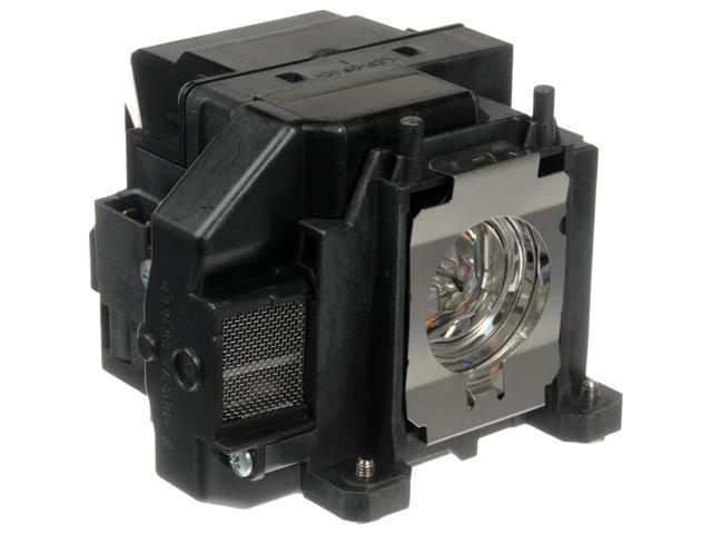 Epson America Inc Projector Lamp