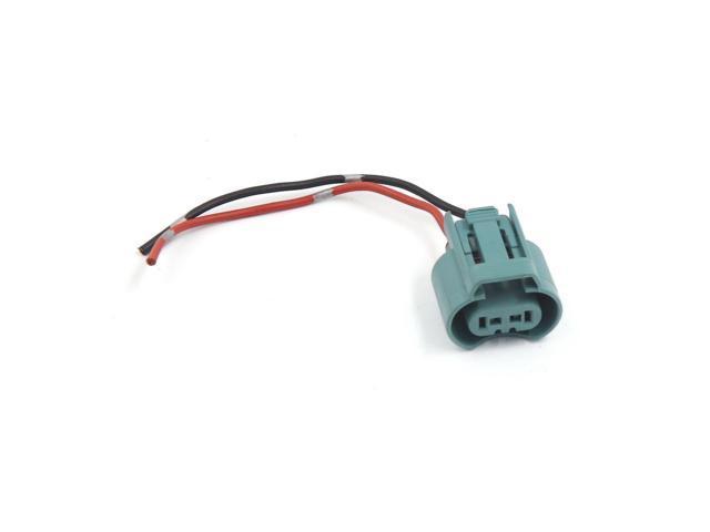Wiring Harness Extension Wire Socket Adapter for 9005 HB3 Head Light on jeep jk windshield wipers, jeep jk dash lights, jeep jk steering box, jeep jk headlights, jeep jk door locks, jeep jk engine swap, jeep jk turn signals, jeep jk backup lights, jeep jk oem fog lights, jeep jk spark plugs, jeep jk fuel pump, jeep jk rims, jeep jk shocks, toyota tundra fog light wiring, jeep jk interior lights, mitsubishi fog light wiring, jeep jk power steering pump, jeep jk egr valve, jeep jk cruise control, jeep jk hid lights,