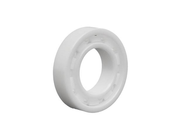 9mmx17mmx4mm Full Ceramic Zirconia Oxide Ball Bearing 689 - Newegg com