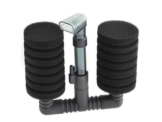 Image result for sponge filter