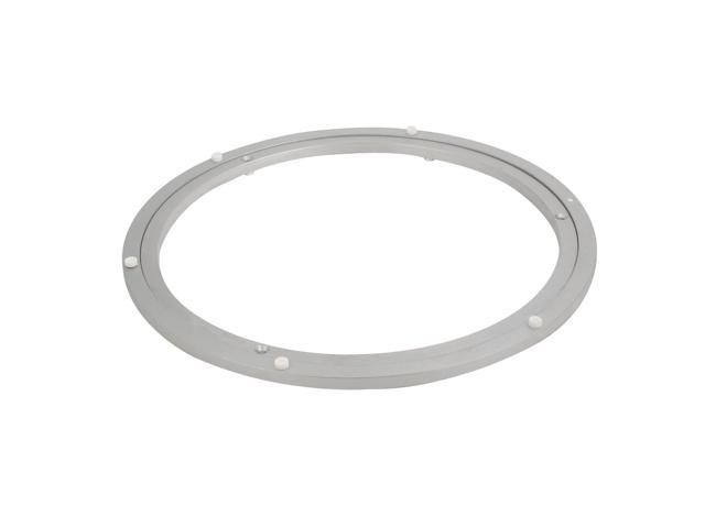 10/'/' 250mm Lazy Susan Bearing Aluminum Round Turntable Bearings
