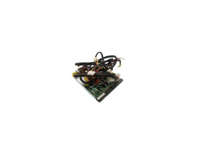 HP DL380 DL585 G6 Power Supply BackPlane 501572-001