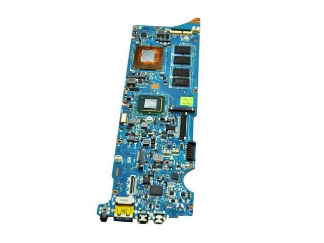 13GN8N10M06X Asus UX31E Intel Core I5 2467M Laptop Motherboard 60