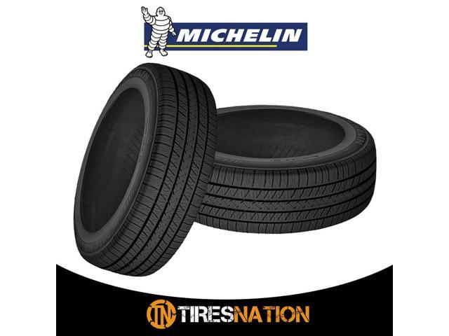 2) New Michelin Energy LX4 245/60/17 108T Passenger All-Season Tire -  Newegg.comNewegg.com