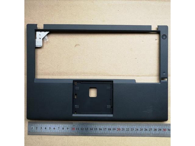 fingerprint hole for Lenovo Thinkpad T530 T530i W530 New Aftermarket Palmrest w