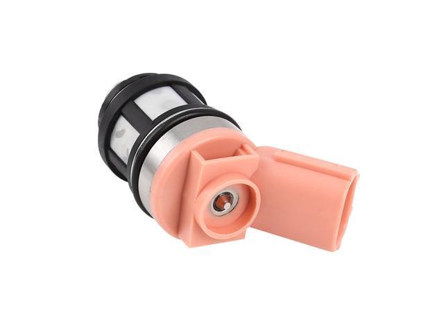 6 pcs New Fuel Injector for Nissan Infiniti Mercury Villager FJ434 166001800
