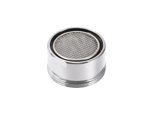 Faucet Aerator M28 Male Thread Bathroom Kitchen Faucet Aerator Replacement  Part