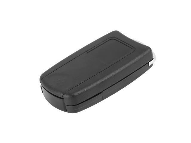 Car Keyless Remote Flip Key Fob 313.8Mhz OUCG8D-439H-A46 ...
