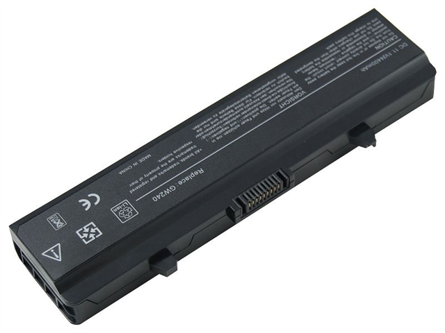 Superb Choice® 6-cell DELL HP297 RN873 RU586 XR693 312-0625 Laptop Battery  - Newegg com
