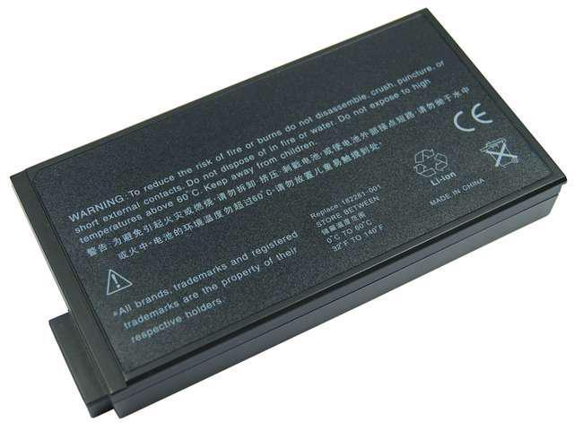 GATEWAY MX6442 SOUND DRIVER FOR PC