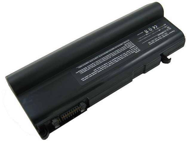 Superb Choice® 12-cell TOSHIBA Satellite A55 A55-S106 A55-S1063 A55