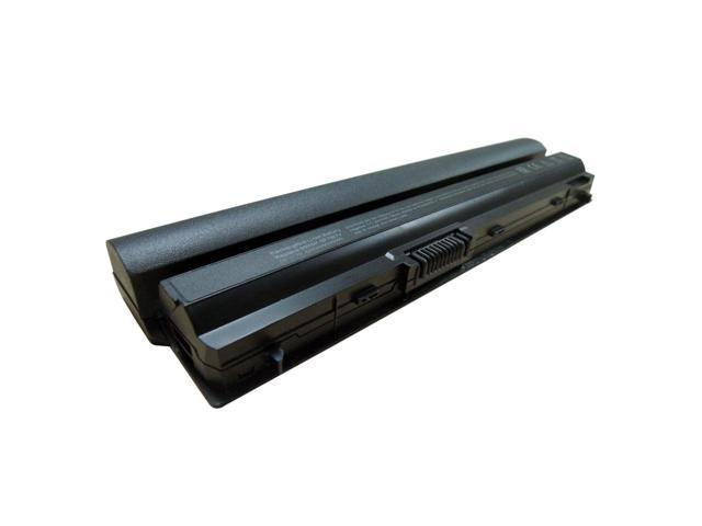 Superb Choice 6 Cell Dell 312 1241 Laptop Battery
