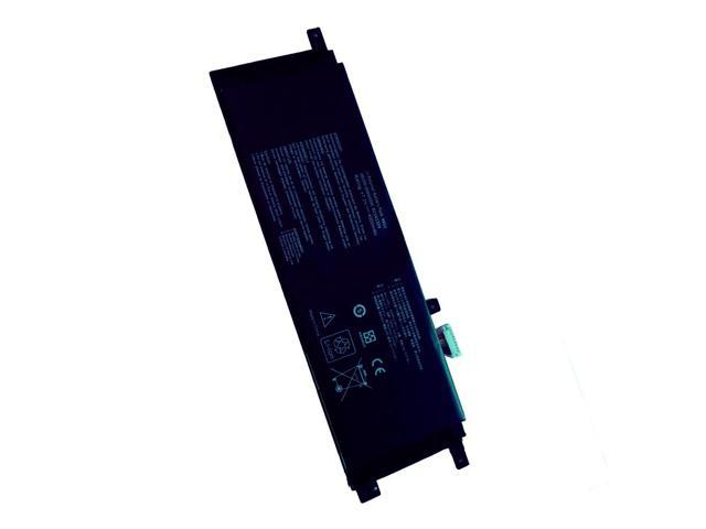 Superb Choice 2 Cell Asus B21n1329 Laptop Battery