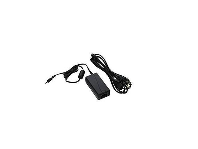 Sonicwall TZ400, TZ300, Soho Series Fru Power Supply - Newegg com