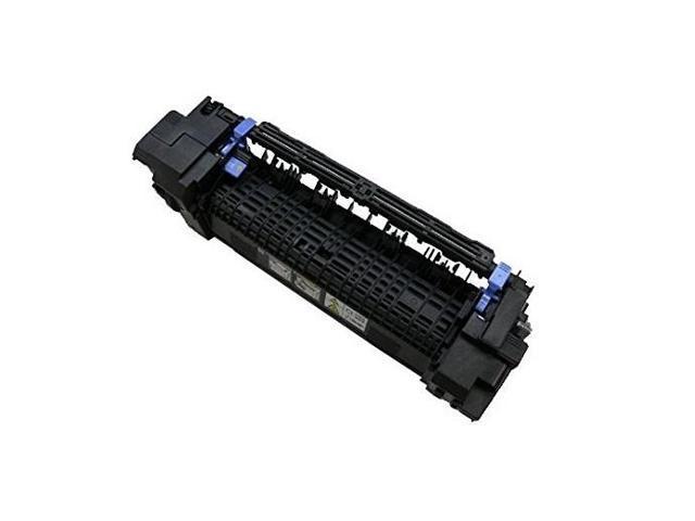 Dell 330-5840 FUSER 5130CDN 110V