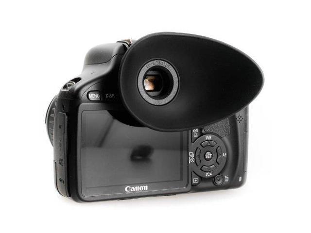 Camera NOT Included WraptorSkinz Skin Decal Wrap for Fujifilm Instax Mini 8 Camera WraptorCamo Old School Camouflage Camo Blue Medium