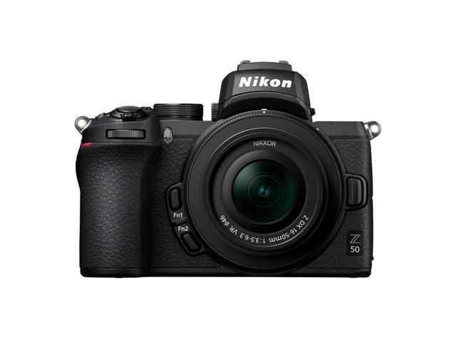 Nikon FE2 SLR Film Cameras for sale | eBay