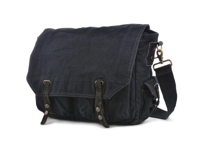 Unisex Casual Satchel Messenger Bags France And Greece Flag Crossbody Shoulder Bag Traveling Bag For School//Work//Trips