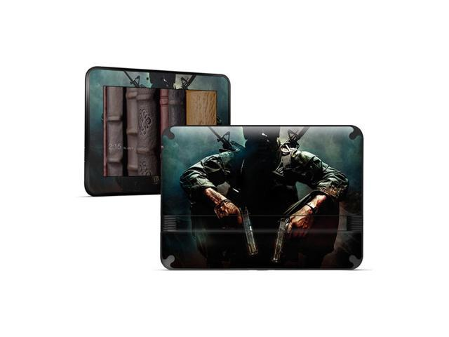 For Amazon Kindle Fire HD 7