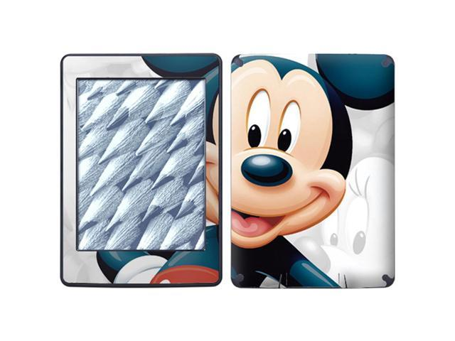 For Amazon Kindle Paperwhite Skin Meckey Mouse Full Body Decals Protector  Stickers Covers - AKP1325-13 - Newegg com